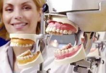ฟันสะอาดสวย ด้วยการดูแลรักษา