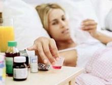 การใช้ยาปฏิชีวนะที่ถูกต้อง