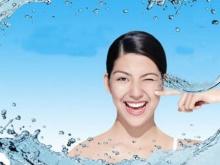 8 ขั้นตอนการทำความสะอาดใบหน้า