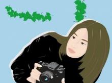 เทคนิคการถ่ายรูปให้สวย