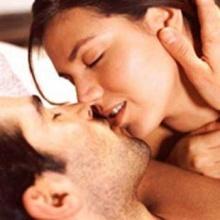 เวลาจูบเอียงหัวไปซ้ายหรือขวามากกว่ากัน