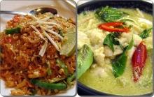 5 ประเทศที่โดนโหวต อาหารอร่อยที่สุดในโลก