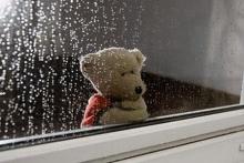 ทำไมเวลาที่ฝนตก เรามักจะคิดถึงคนที่เรารัก ?