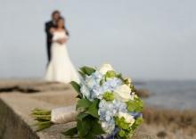 ความเชื่อเรื่องแต่งงาน