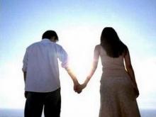 5 ความลับที่ไม่ควรเก็บไว้เป็นความลับจากคู่ของคุณ