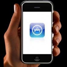 แนะนำ 10 iPhone App ถ่ายภาพ/แต่งภาพที่ฟรีและดี