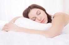 5 วิธีตื่นนอน ปลุกตัวเองให้อยู่หมัด