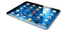 วอลล์ สตรีท เจอร์นัลแย้ม แอปเปิลเตรียมผลิตไอแพด 3 ตุลาคมนี้