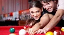 5 วิธีง่ายๆ ที่ทำให้ผู้ชายยิ้มได้