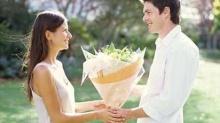 เตรียมพร้อม...หากแต่งงานอีกครั้ง