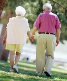 ความรัก เปรียบเหมือน การเลือกรองเท้า