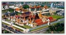 กรุงเทพฯ-ชื่อเต็มและความหมาย