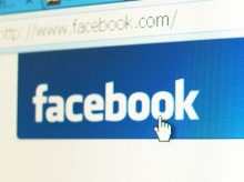 Facebook กับโรคหลงตัวเอง