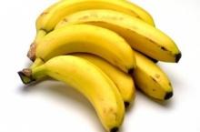 กล้วยสามารถรักษาโรคกระเพาะได้