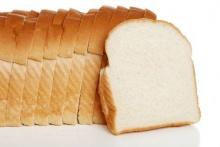 ประโยชน์ของ...ขอบขนมปัง