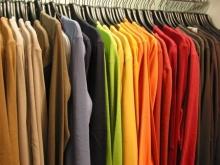เลือกเสื้อผ้าให้เหมาะสมกับรูป