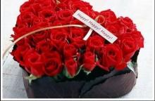 ความหมายภาษาดอกไม้