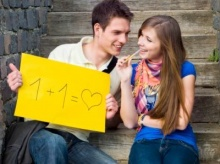 ตัวเลขประจำวันเกิดทำนายเนื้อคู่