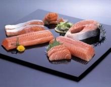 กินปลาทะเลหรือกินปลาน้ำจืดดีกว่ากัน