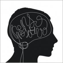 ฝึกทักษะให้สมอง