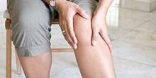 4 ข้อควรทำคลายบาดเจ็บจากกีฬา
