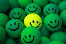 ทำงานอย่างไรให้มีความสุข