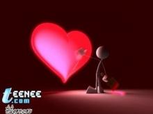 ความรัก..สิ่งที่ทุกคนต้องเจอ...