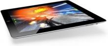 iPad หน้าจอ 7 นิ้วลุ้นโผล่ปลายปีนี้!!!
