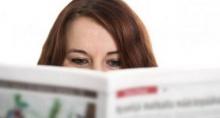 เตรียมพร้อมอ่านอย่างไรให้จำแม่น?