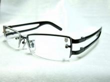 แว่นตาชีวิต