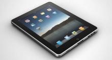Apple เร่งผลิต iPad mini วางตลาดปีนี้