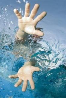 เด็กทั่วโลกจมน้ำตาย 372 คน / วัน