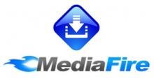 MediaFire โดนหมายหัว!!เตรียมถูกฟ้องและสั่งปิดเหมือน Megaupload