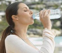คลายร้อน…ด้วยเคล็ดลับการบริโภคอาหารอย่างถูกหลักโภชนาการ