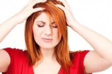 เกร็ดความรู้ นิสัย 10 อย่าง ที่ทำให้สมองพัง
