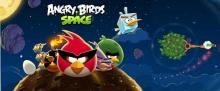 เตือน !! โหลด Angry Birds Space เถื่อน ระวังติดมัลแวร์&โทรจัน