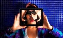ผู้ชาย 1 ใน 10 เปิดใจอยากได้ New iPad มากกว่าอยากได้ผู้หญิง!