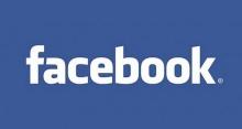 ยอดผู้ใช้ เฟซบุ๊ก ใกล้ 1 พันล้านแล้ว