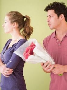 ผู้หญิงจะยกโทษให้ได้มั้ย...ถ้าผู้ชายมีชู้ ?