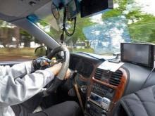 เกาหลีใต้เสนอกฎลงโทษผู้ขับขี่ชมโทรทัศน์ขณะขับรถยนต์