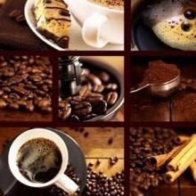 ขมเป็นยา! ผลวิจัยชี้ กาแฟอาจช่วยให้อายุยืนยาวได้