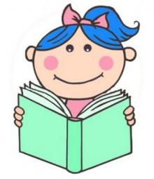 ทายนิสัยจากการอ่านหนังสือของคุณ