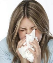 ชี้อาการไอรักษาได้ โรครุนแรงอยู่ที่ชนิดของเชื้อ