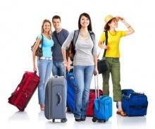 7 วิธี เที่ยวต่างประเทศอย่างปลอดภัย