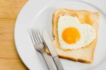 ไข่ที่เราชอบกิน ก็บอกนิสัยได้ด้วยหรือ