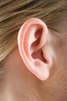 วิธีการดูแลรักษาหู พร้อม วิธีทำความสะอาดหู