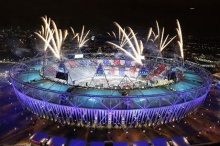 IOC ลบ VDO เกี่ยวกับโอลิมปิก ที่อัพโหลดโดยผู้ใช้ youtube ทั่วไป + ชมแบบ official ได้ที่ไหน