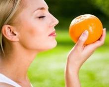 กลิ่นธรรมชาติที่ช่วยกระตุ้นสมองในยามเช้า