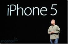 สรุปความสามารถและฟีเจอร์ใหม่ๆ ของ iPhone 5