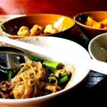 5 ย่านในกรุงเทพฯที่มีอาหารริมทางอร่อยที่สุด